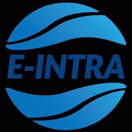 E-INTRA SRL